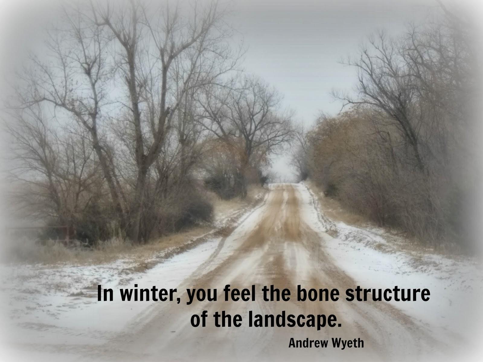 good morning winter quotes quotesgram