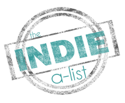 Member: The Indie A-List