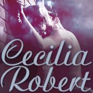 Cecilia Robert