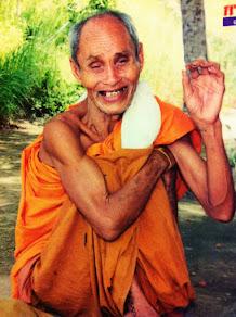 LP Suang Wat Prai Patana