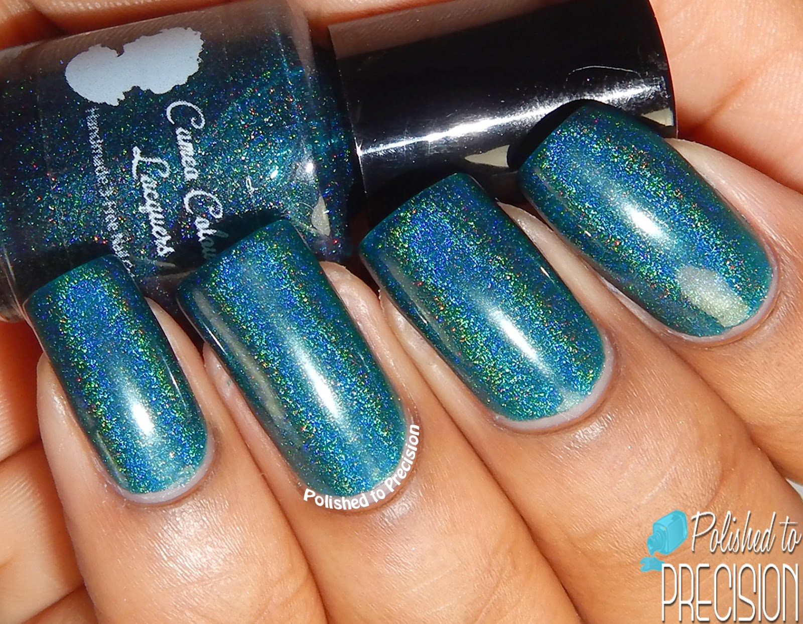Cameo-Colours-Lacquers-Unteal-the-End-of-Time