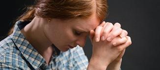 În România se va desfășura prima cercetare medicală românească privind efectele rugăciunii
