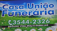 Casa União Funerária