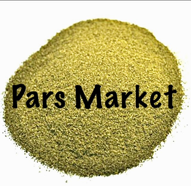 Kratom Powder Maeng Da at Pars Market Columbia Maryland 21045