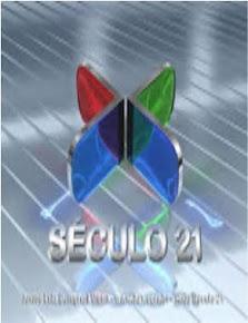 SECULO 21