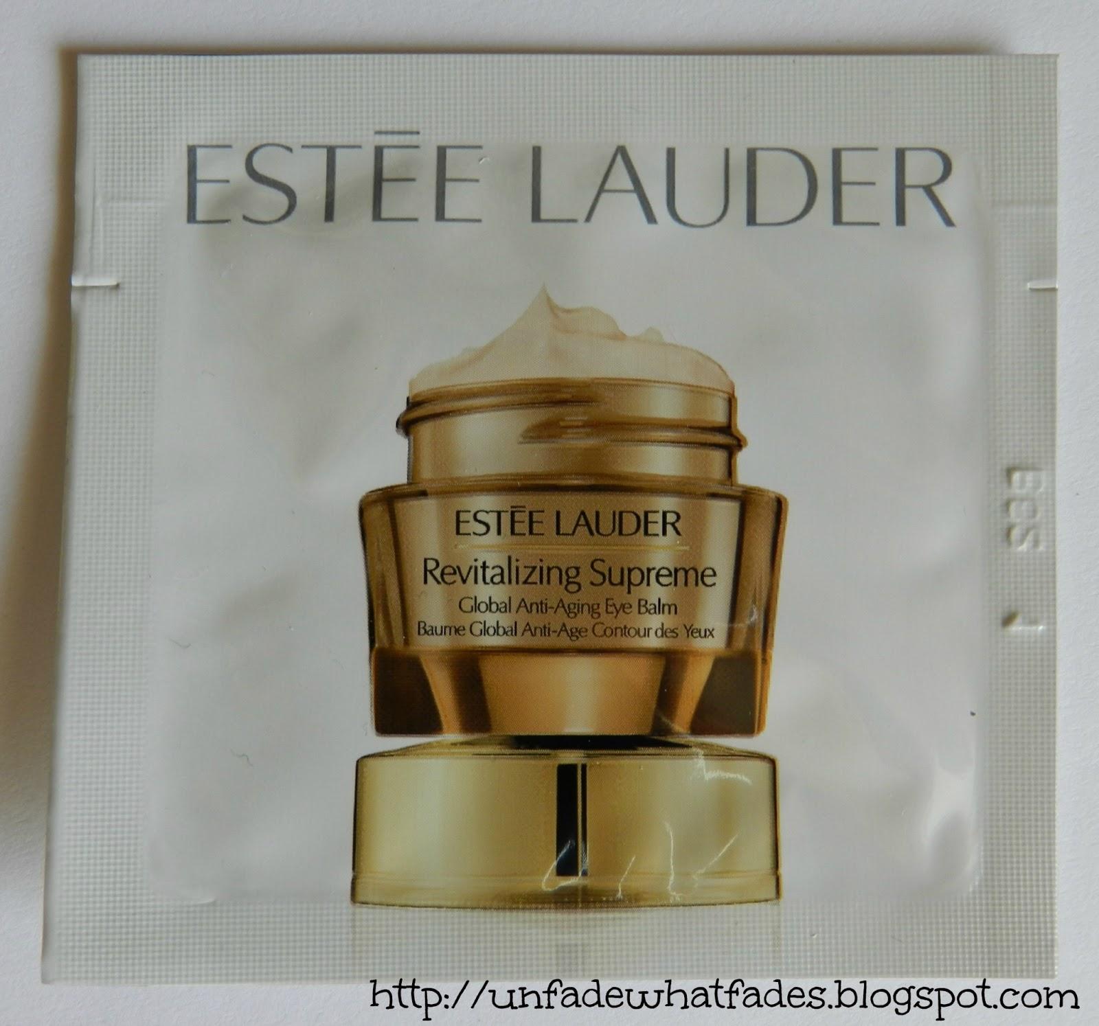 5dff8bc5b1d7b Unfade what fades  Estee Lauder Revitalizing Supreme Global Anti ...