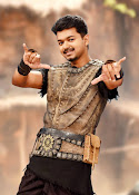 Puli Movie Photo Stills-thumbnail-13