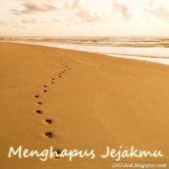 Peterpan Menghapus Jejakmu Mp3 Songs Download -
