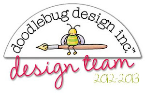 Doodlebug Design Team 2013