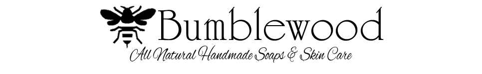 Handmade soap and natural products