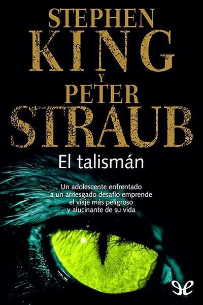 EL TALISMÁN de Stephen King