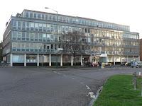 PhD Scholarship in Design, Engineering & Computing, Bournemouth University, UK