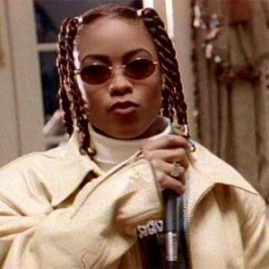 Da Brat - Racks (Remix)