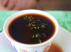 cara-membuat-kopi-pletok.jpg