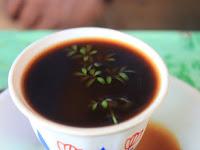 Cara Membuat Kopi Pletok, Minuman Khas Betawi