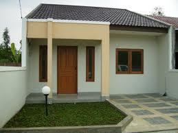 rumah idaman 26