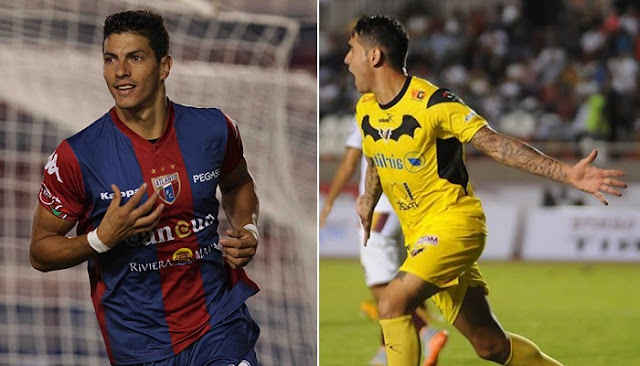 Atlante vs Murcielagos en vivo
