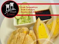 5 Daftar Wisata Kuliner Kota Palembang Yang Harus Dicoba