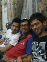 Family :) / Ensem an :)