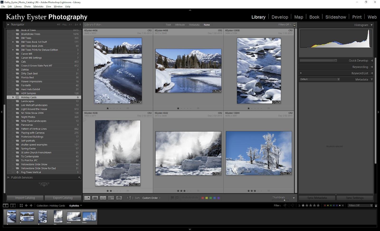 Canon photo editing software windows 10