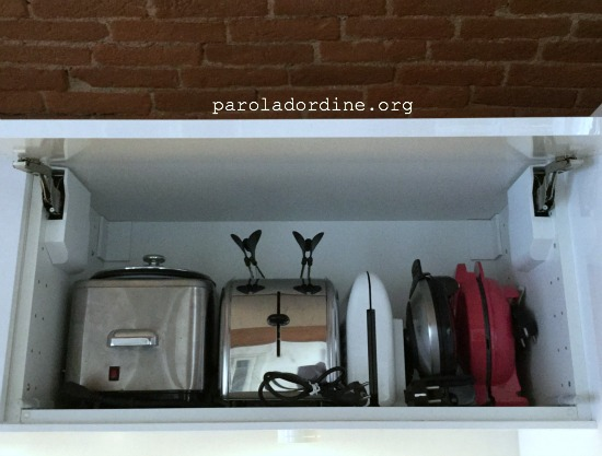 paroladordine-cucina-pensile-elettrodomestici-dopo