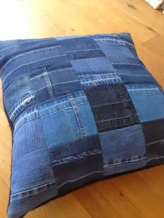 diferentes tecidos para patchwork online