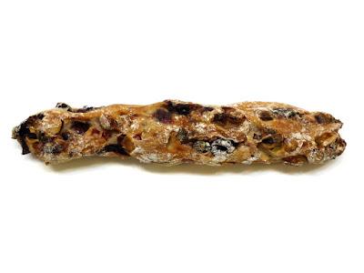 バトン・ド・フリュイ・メランジェ(Bâton de fruits mélanges) | GONTRAN CHERRIER(ゴントラン シェリエ)