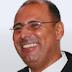 Marcelo Henrique | Lições de bem-viver