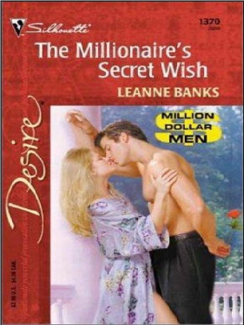 the one memory of flora banks pdf download