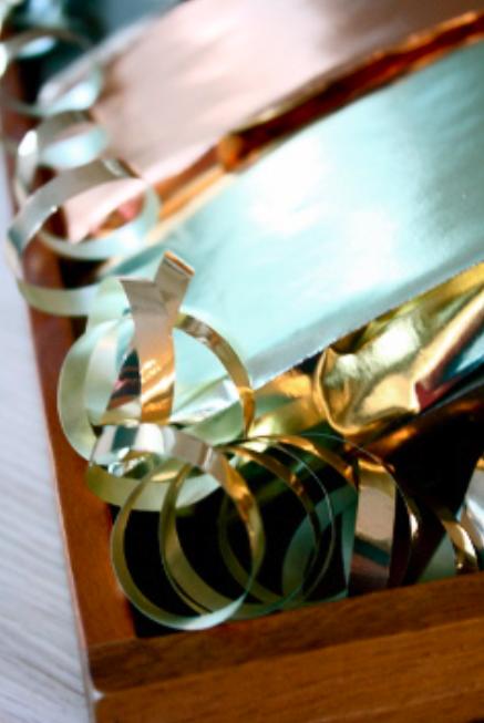 naisten siveysvyö porin ässät joulukalenteri