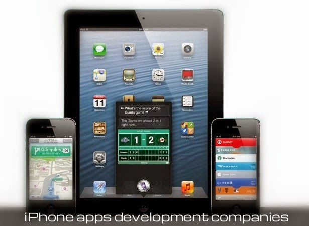 http://afycon.com/services/iphone-apps-development