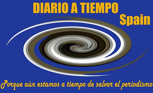 Diario A tiempo Spain