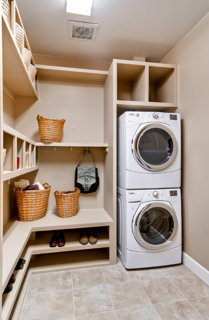 Bringing The Gold To Your Household Storage Ideas For