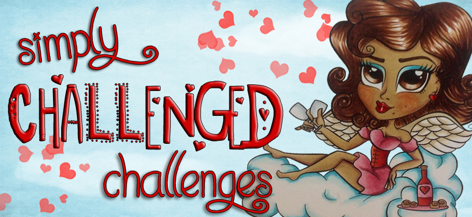 Simply Challenged Challenges