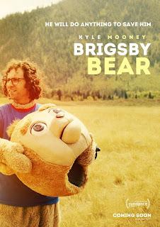 Brigsby Bear Legendado Online