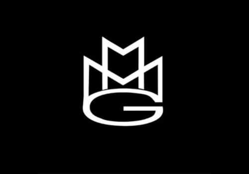 Maybach Logo | Auto Cars Concept