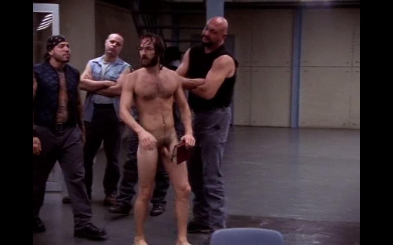 naked male midgets