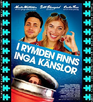 Simple Simon (I rymden finns inga knslor )
