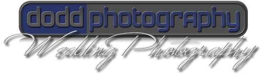 Dodd Photography Blog