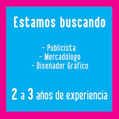 Idearemos - Creatividad - Social Media Panamá - Agencia Social Media Panamá - Redes Sociales Panamá