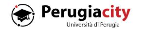 Università Perugia