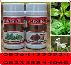 Obat Sipilis Kimia Farma