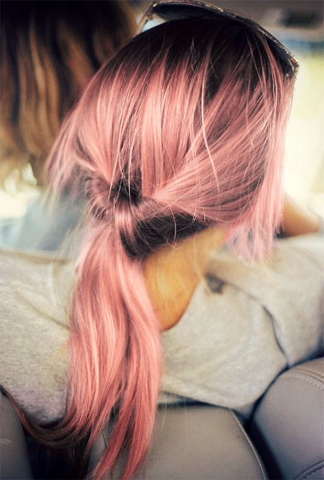 pelo+rosa+de+moda