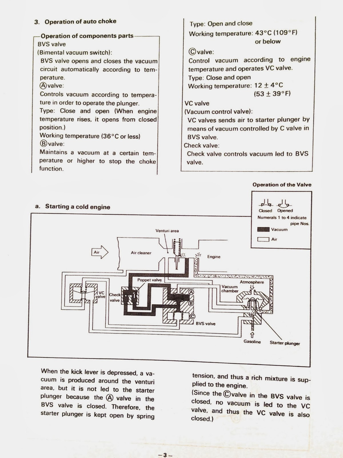yamaha lc50 yamaha lc50 service manual yamaha power valve wiring lc 50 service manual in jpg format