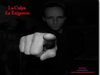 Psicologia, Gestalt, Emociones, Aida Bello Canto, Culpa, Exigencia, Analfabetismo emocional