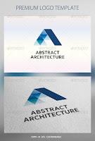 Architecture Logo2