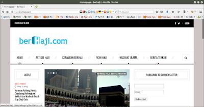 www.berhaji.com