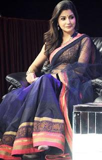 Shahrukh Khan, Katrina and Anushka on the sets of India's Got Talent