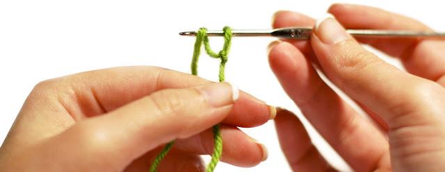 curso online de amigurumi ganchillo crochet ganxet
