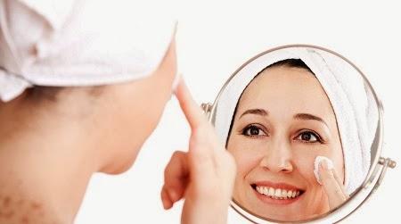 El Bicarbonato en tu Piel, Tips Caseros de Belleza